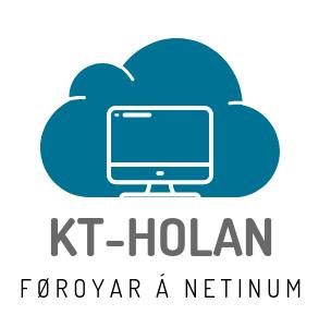 KT-Holan