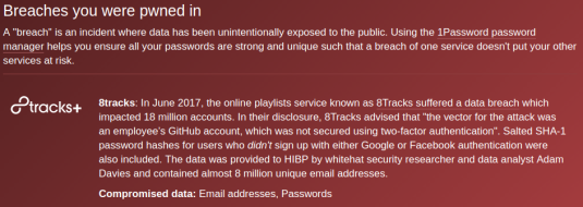 haveibeenpwned_breacheslist