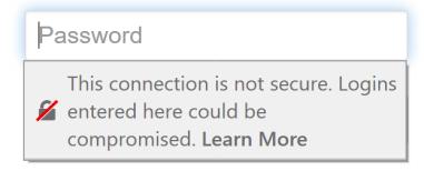http_EnterPassword_Firefox